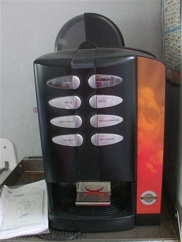 Miele Koffiemachine Repareren by Onderhoud Koffiemachine Tendenza Colibri Werkspot