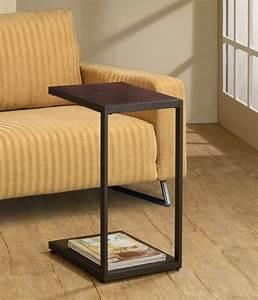 Small Sofa Table Sofa Fabulous Accent Table Tables Console