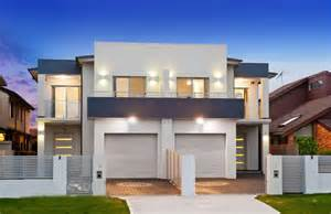 open concept house plans vk architecture in ermington sydney nsw building designers truelocal