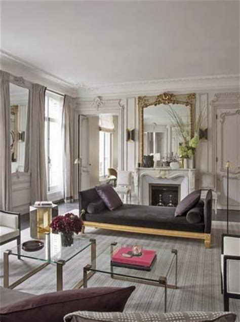 Inside Issue Decor by Everyone Is Raving About The Apartment Featured On