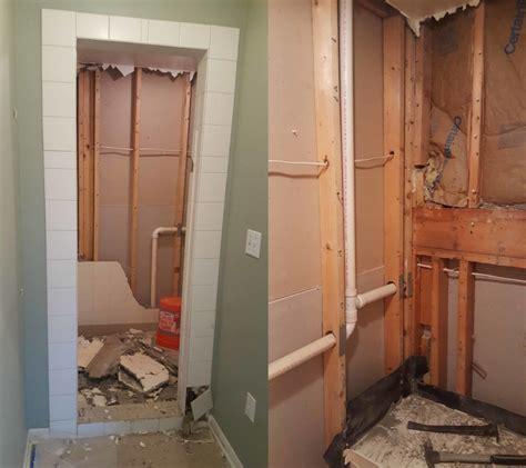 retile bathroom shower average cost of ceramic wall tile