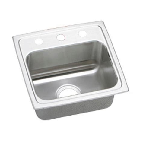 ada sinks home depot elkay celebrity ada drop in stainless steel 25 in x 21 1