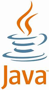 Java Logo java logo – Logo Database