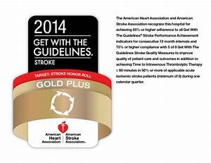 Sinai Hospital of Baltimore and Northwest Hospital Honored ...