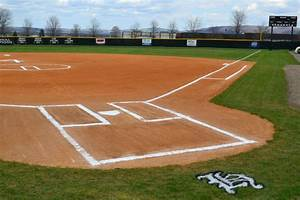 Softball Field Pictures to Pin on Pinterest - PinsDaddy