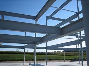 Anderson Building Materials | Cantilever Racking ...