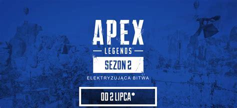 star  apex legends zlote bronie ulepszenia nowe