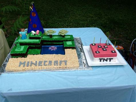 images  minecraft  pinterest birthdays