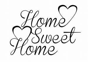 Home Sweat Home : home pas tout fait sweet home maman de ouistiti ~ Markanthonyermac.com Haus und Dekorationen