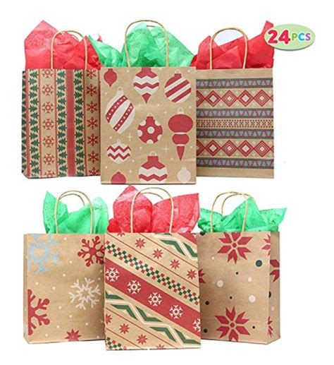 inexpensive student christmas gifts 37 inexpensive gift ideas for students