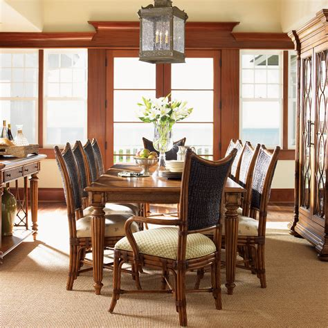 Tommy Bahama By Lexington Home Brands Island Estate