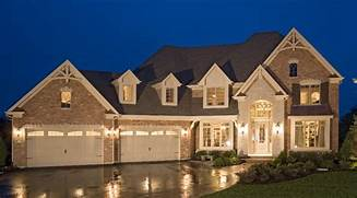 Traditional Brick Homes Exterior Elegant Traditional Home With English Stone Residence 1 Traditional Exterior Nashville By Norris Traditional Home Exterior Ideas Beautiful Traditional Stone Home English Traditional Traditional Exterior