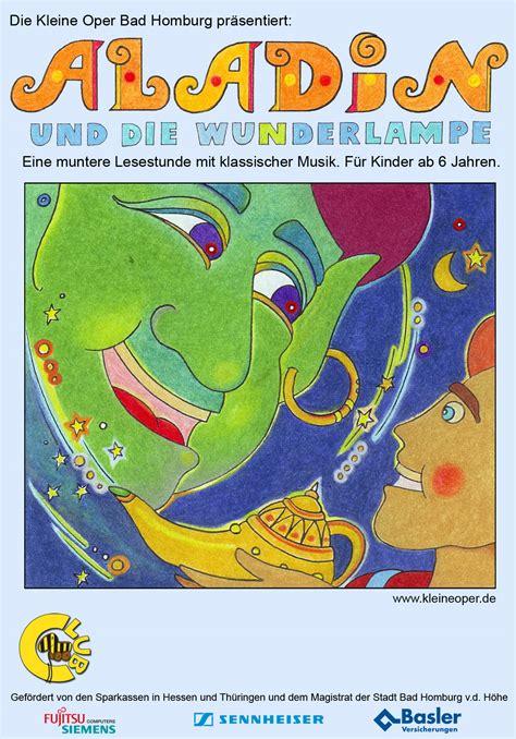 Kleines Tannenwäldchen Bad Homburg by Kleine Oper Bad Homburg Werbematerial Und Der Wolf