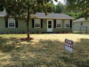for rent houses section 8 north carolina with pictures