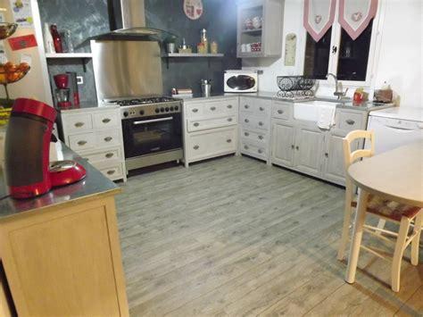 meubles de cuisine chez but cuisine photo 1 13 meubles de chez maisons du monde