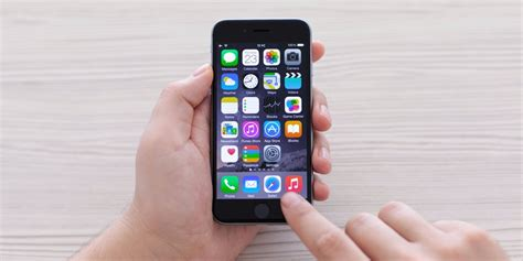 get rid of on phone how to hide apple apps on iphone ios 9 business insider