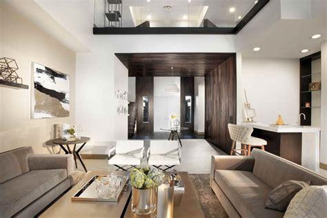 21 contemporary interior design the basics you must