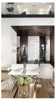 Home Renovation - Contemporary Comfort by DKOR Interiors