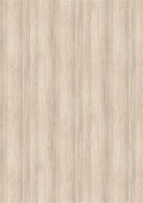 masisa melamina acacia arena masisa