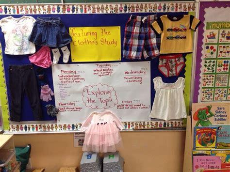pin  jennifer harris  clothing project teaching