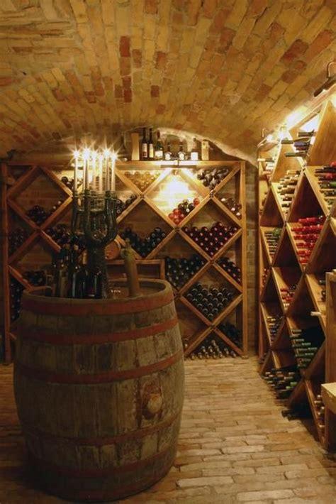 les 25 meilleures id 233 es de la cat 233 gorie caves 224 vin sur caves 224 vin pour la maison