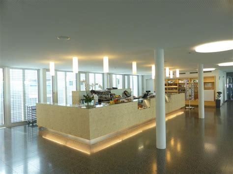 spital maennedorf geburtsspitaeler und kliniken  der schweiz