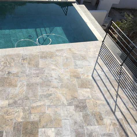 beton cire sur carrelage castorama maison design bahbe