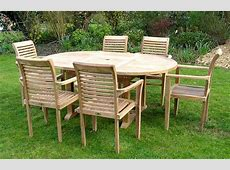 Patio Furniture Houston for Open Space and Close Concepts