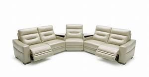 sectional sofas birmingham al refil sofa With sectional sofas birmingham al