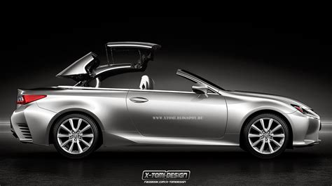 lexus convertible 2016 2016 lexus rc convertible engine specs car interior design