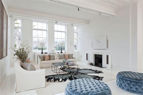 home interior design ftempo