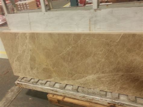 granite marble and quartz composite vanity tops in the