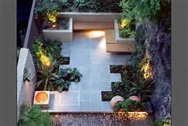 Small Minimalist Design Garden Minimalist Garden Designs Mylandscapes Contemporary Gardens