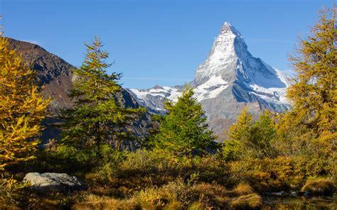 Richtung süden liegt italien und im westen frankreich. Schweiz | Garten Europa