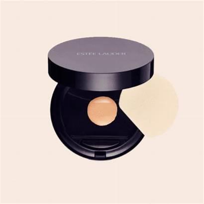 Foundation Beauty Glamour Mac Makeup Cosmetics Perfect