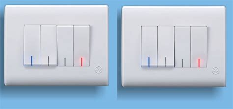 Top 10 Best Electrical Switch Brands In India 2018