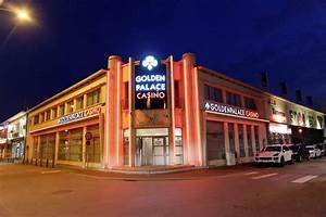 golden palace casino peru