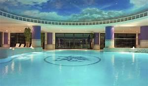 Celtic Manor Resort Hotel Child Friendly Hotels South