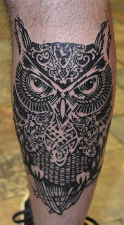 eule tattoo bilder westend tattoo piercing wien