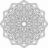 Yarn Coloring Spinning Pages Printable Spin Mandala Own Mondaymandala Needle Colouring Fiber Mandalas Sheets Practice Need Doodle Gift Card Adult sketch template