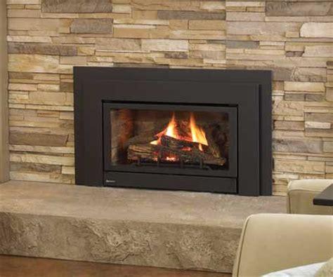 regency fireplace insert regency lri4e gas insert aqua quip