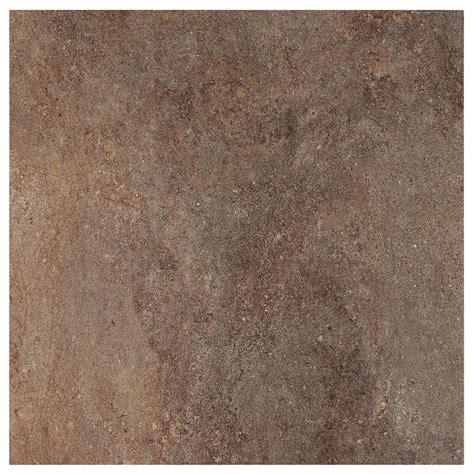 18 x 18 ceramic tile daltile longbrooke parkstone 18 in x 18 in ceramic floor and wall tile 16 96 sq ft case