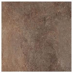 Daltile Longbrooke Parkstone 18 In X 18 In Ceramic Floor