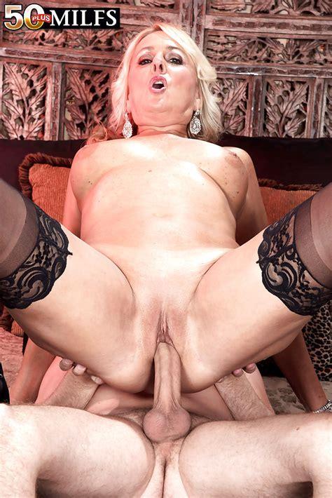 Plus Milfs Dallas Matthews Naked Pussy Queen Sex Hd Pics