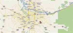 What and Where is Damascus, Oregon? | Damascus Citizen