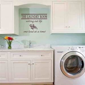 92 laundry room decor hobby lobby laundry room decor With best brand of paint for kitchen cabinets with cool bedroom wall art