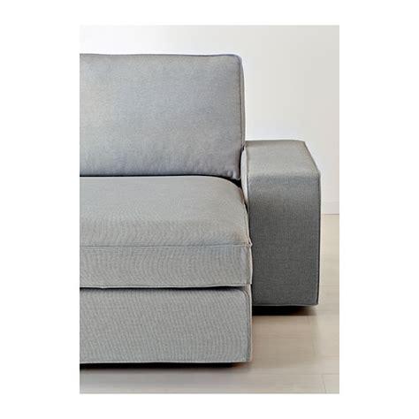 chaise grise ikea chaise grise ikea ikea chaise kivik chaise tullinge
