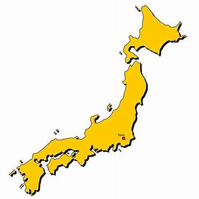 Japan Karte Kostenlos Suchergebnisse Anklicken Vergroessern Bitte