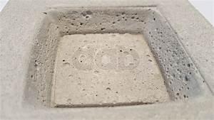Pflanzkübel Eckig Beton : aschenbecher aus beton eckig dinge aus beton ~ Sanjose-hotels-ca.com Haus und Dekorationen