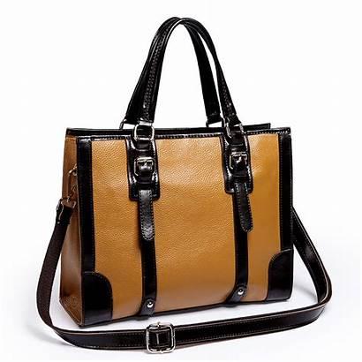 Leather Cowhide Handbags Bag Bags Handbag Wholesale